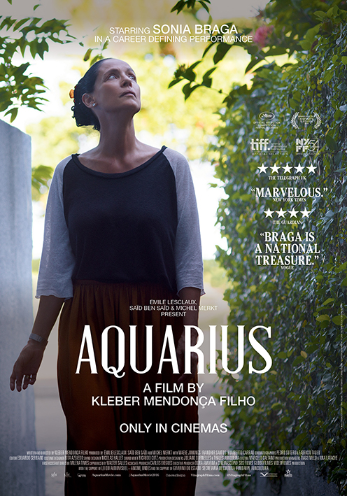 Aquarius-NZ-poster4-web-draft.jpg